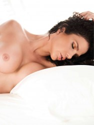 Sex Nuirka Marcos Naked Gif