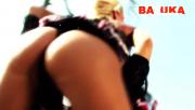 http://thumbnails112.imagebam.com/35042/cc6387350412235.jpg