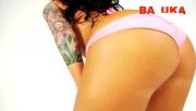 http://thumbnails112.imagebam.com/35190/c6f5f8351898727.jpg