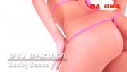 http://thumbnails112.imagebam.com/35269/31d8b5352686405.jpg