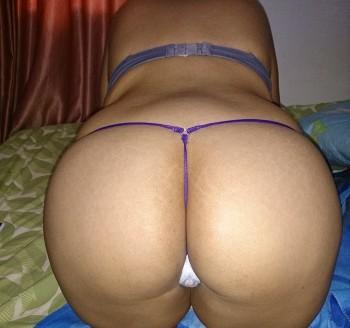 http://thumbnails112.imagebam.com/35686/078f74356857772.jpg