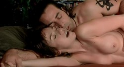 Marta Etura & Rachel Lascar Video Desnudas En 7 Minutos