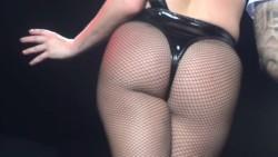 http://thumbnails112.imagebam.com/36293/5a3218362924540.jpg
