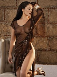 http://thumbnails112.imagebam.com/37040/b64017370394875.jpg