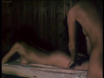 Hot body contest nude