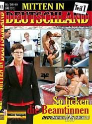 b53ce1390113080 - Mitten In Deutschland #1