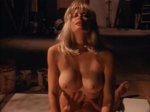 lisa thornhill sex scene