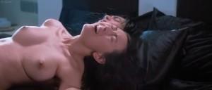 jeana ho sex video